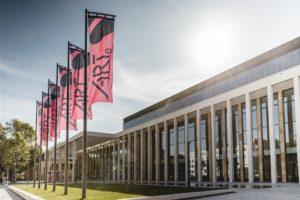 © Hyp Yerlikaya - ARTe Wiesbaden 2019