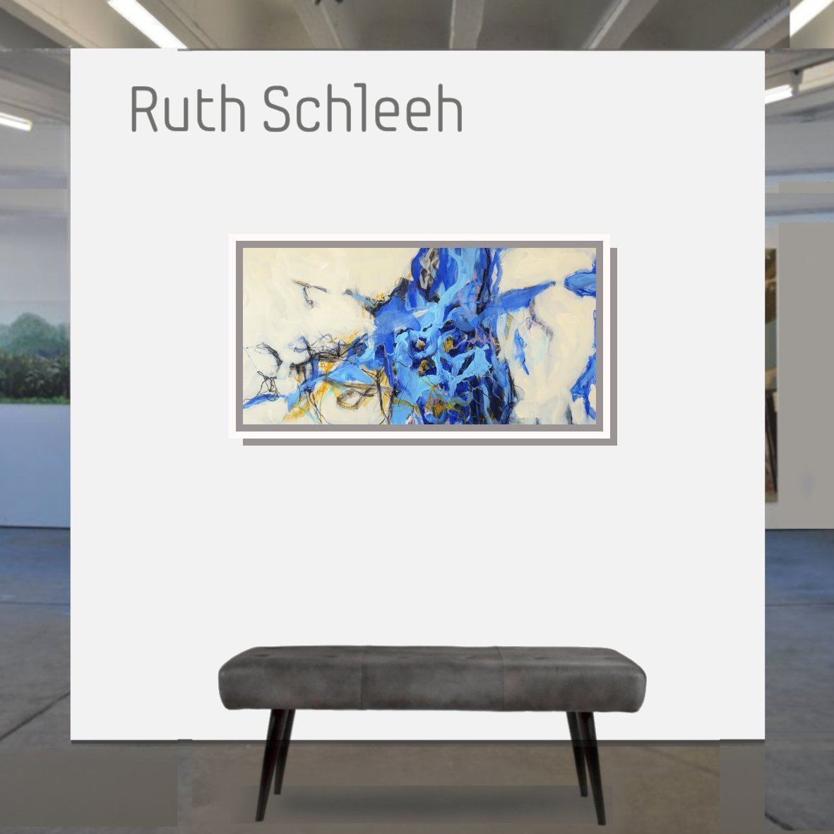 Schleeh_maske_WV 646 Gr. 50 x 100 Wolkenaeste