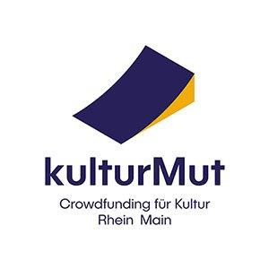 kulturmut_std_centered_rgb
