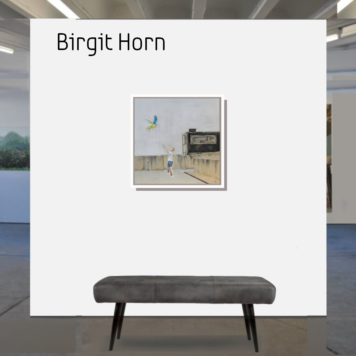 maske_horn_birgit_dreams_mit_Rahmen