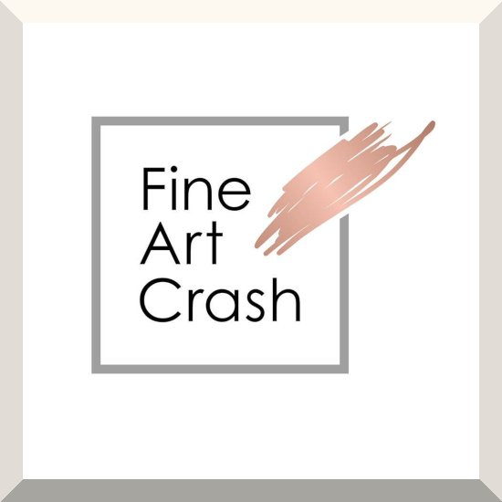 Fine Art Crash | Landsberg am Lech