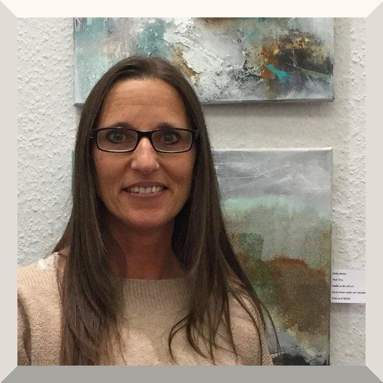 Ulrike Gaiser | Künstlerin