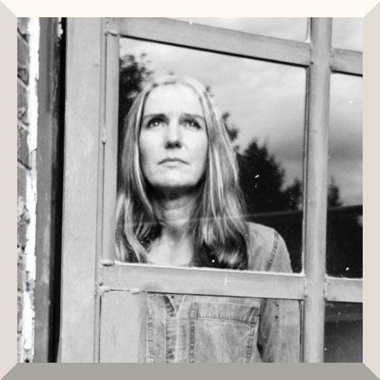 Katja Grandpierre | Künstlerin