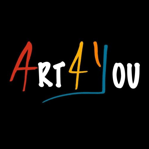 ART4You | Paris