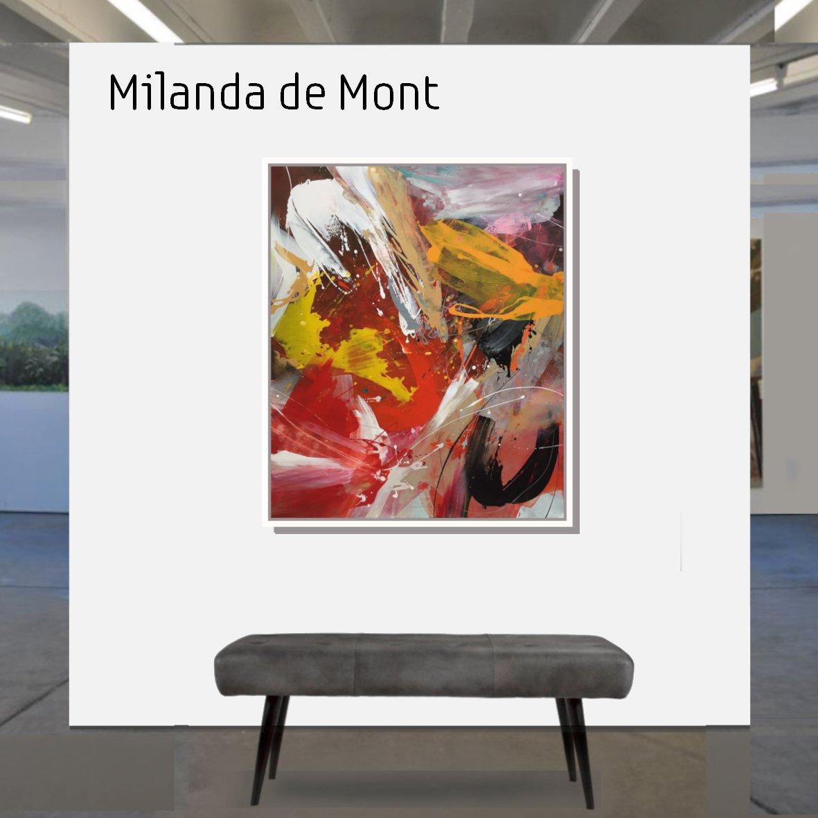 Makse_2020 Milanda de Mont Freiraum_mit_Rahmen
