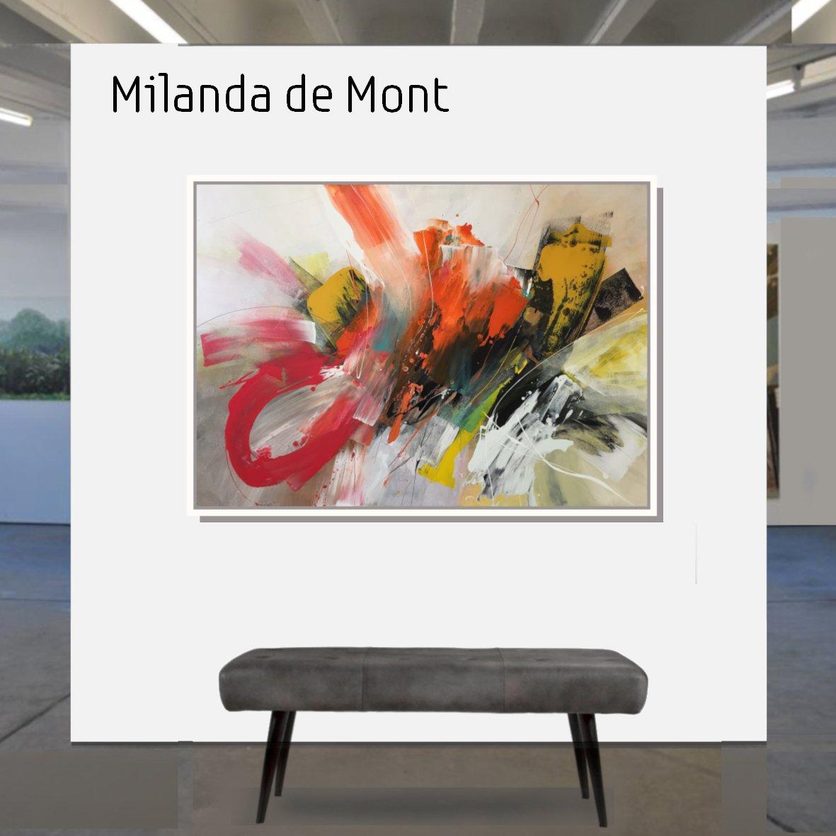 Milanda de Mont