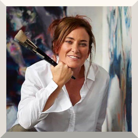 Karla Rothmann | Künstlerin