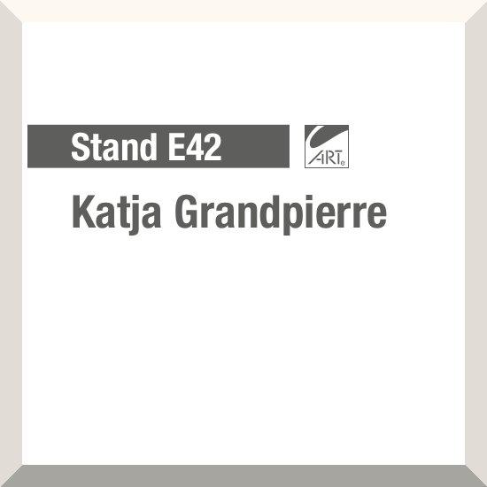 Katja Grandpierre