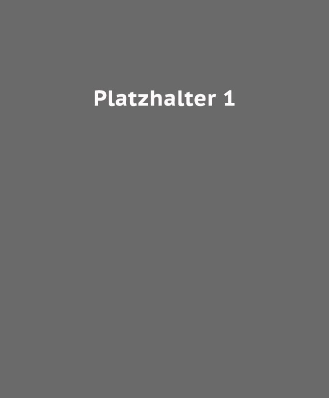 platzhalter-1