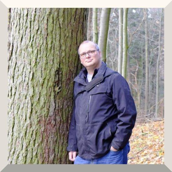 Philipp Wagenmann