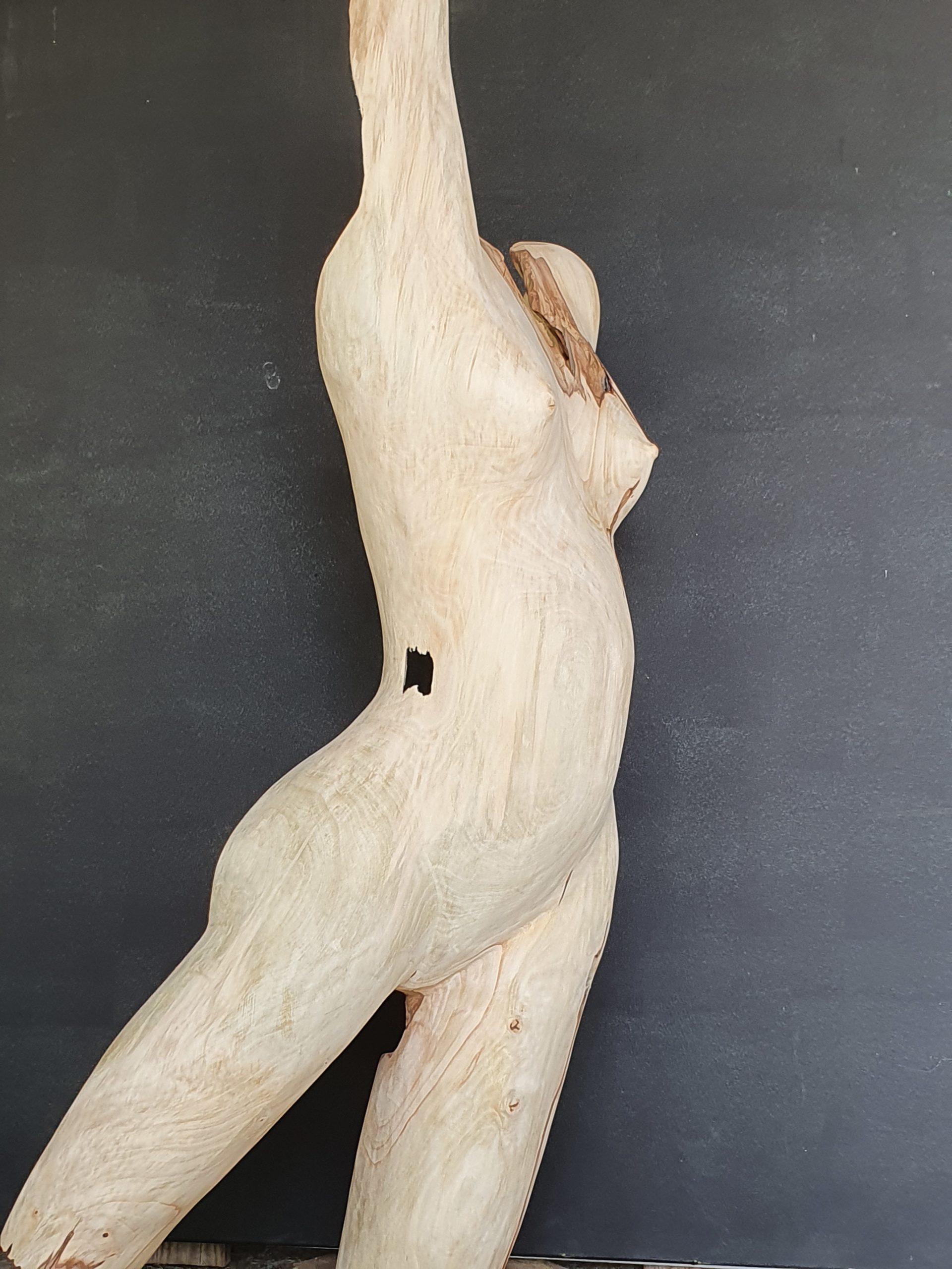 Reinhold Mehling | Bildhauer