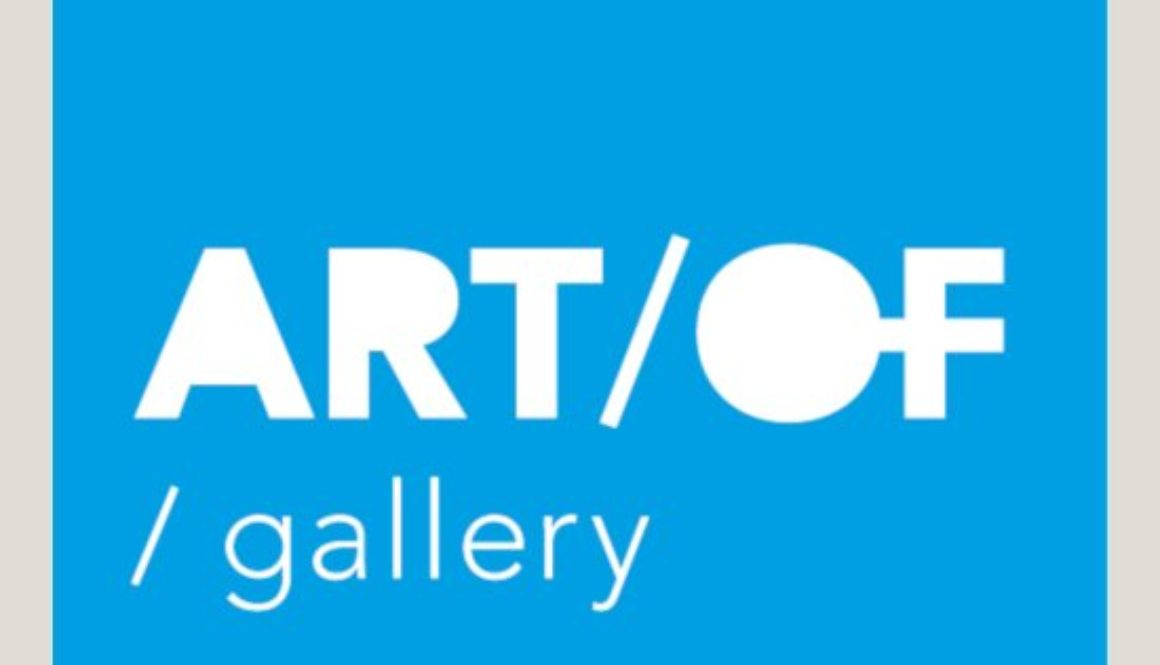ART/OF / gallery   Offenbach
