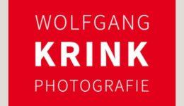 Galerie Wolfgang Krink