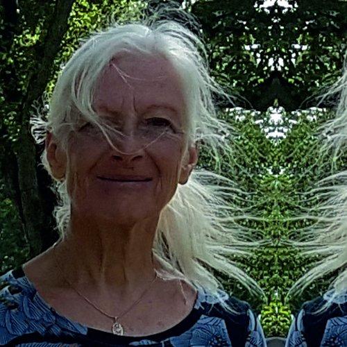 Kristina Breitenbach