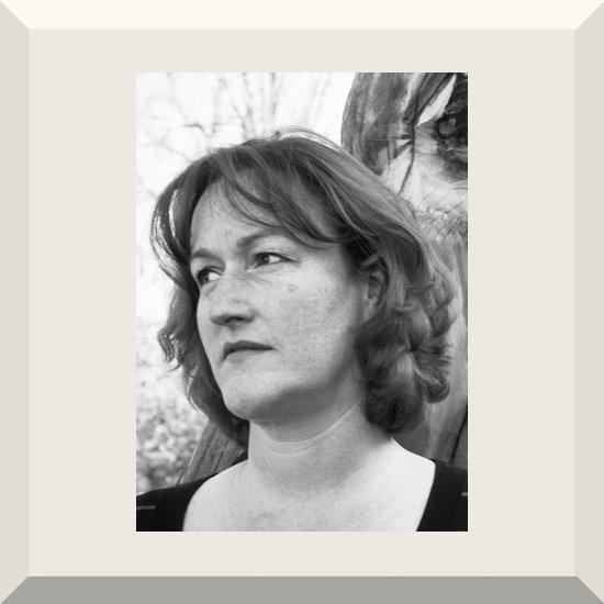 Stefanie von Quast |  Künstlerin