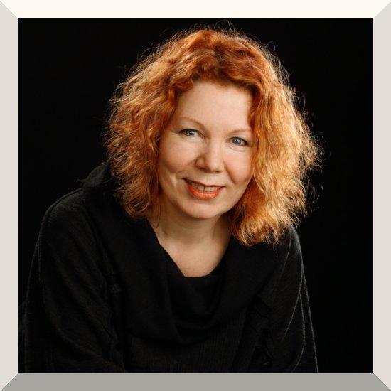 Astrid Hörr-Mann | Künstlerin