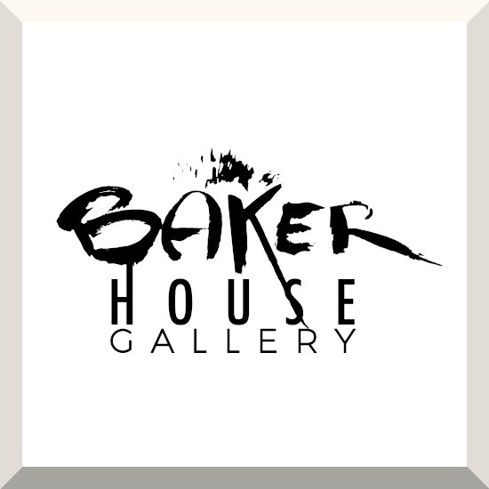 Bakerhouse Gallery