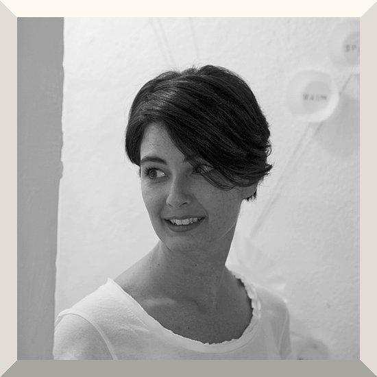 Sylvia von Bernstorff | Künstlerin