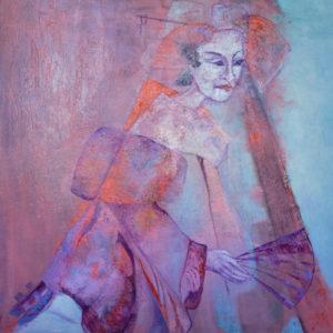 Joanna Zylla