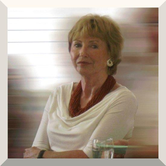 Kathrin Gordan | Bildhauerin