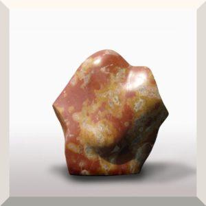 Kathrin Gordan | Weiblich | Marmor | Höhe ca. 45 cm | 2010