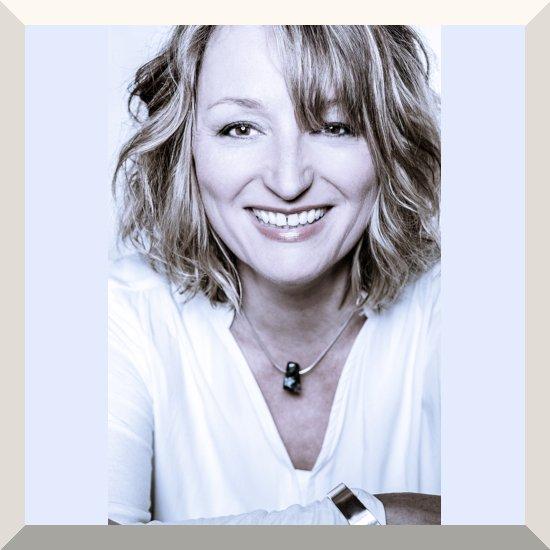 Iris Lehnhardt | Künstlerin