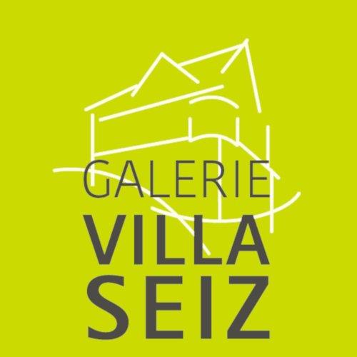 Galerie Villa Seiz