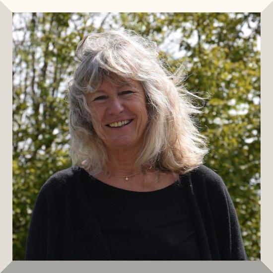 Anne Ruffert | Künstlerin