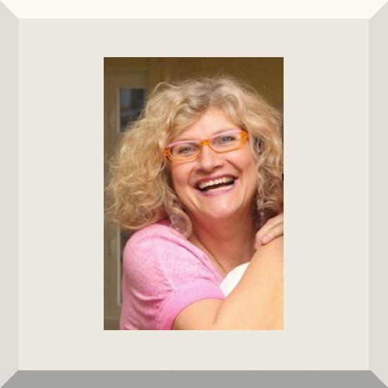 Ingrid Schiller | Künstlerin