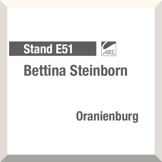 Bettina Steinborn | Skulpturen