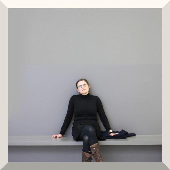 Joanna Zylla | Künstlerin