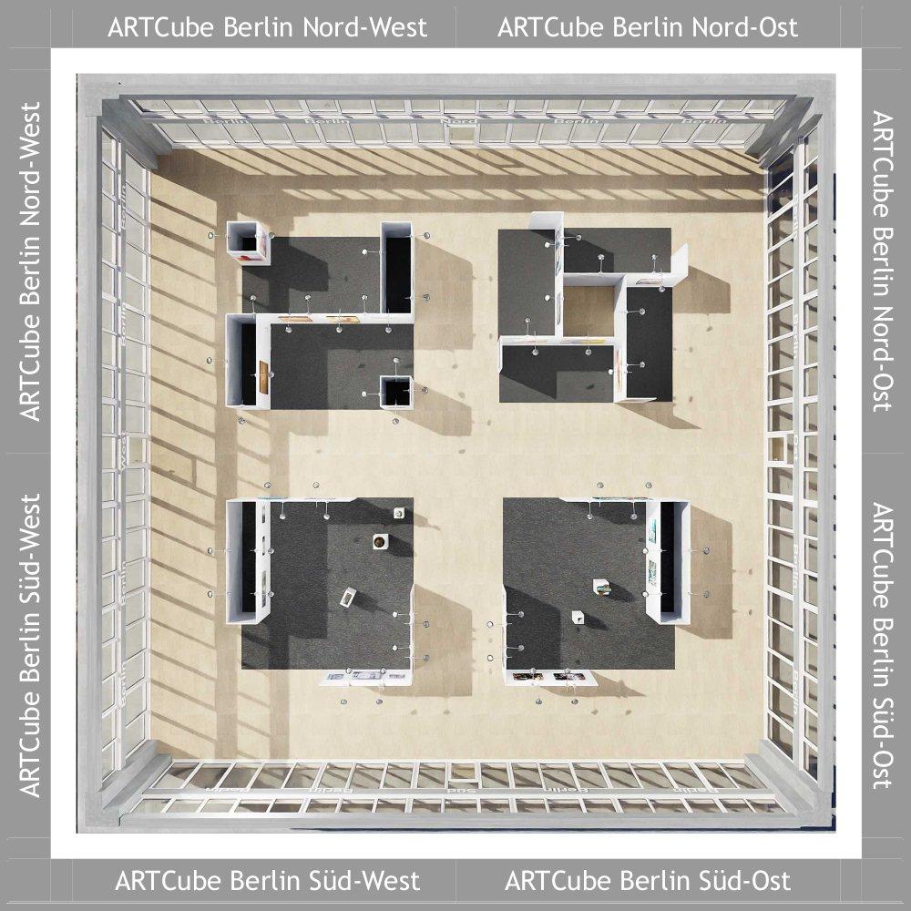 ARTCube_Berlin_Hallenplan
