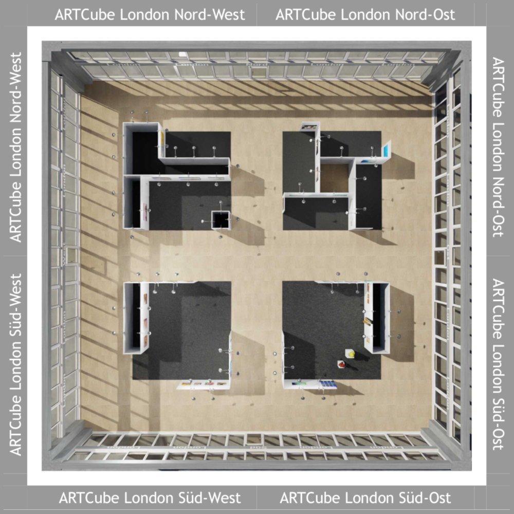 ARTCube_London_Hallenplan2