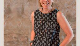 Margot Kupferschmidt   Künstlerin