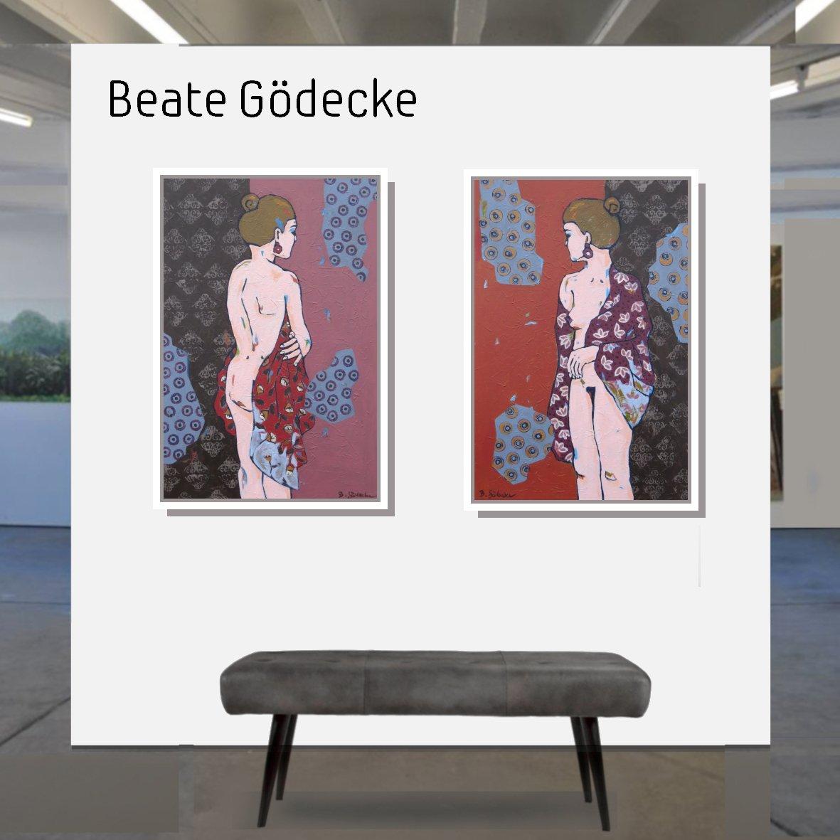 Maske_Gödecke_Akte_mit_Rahmen