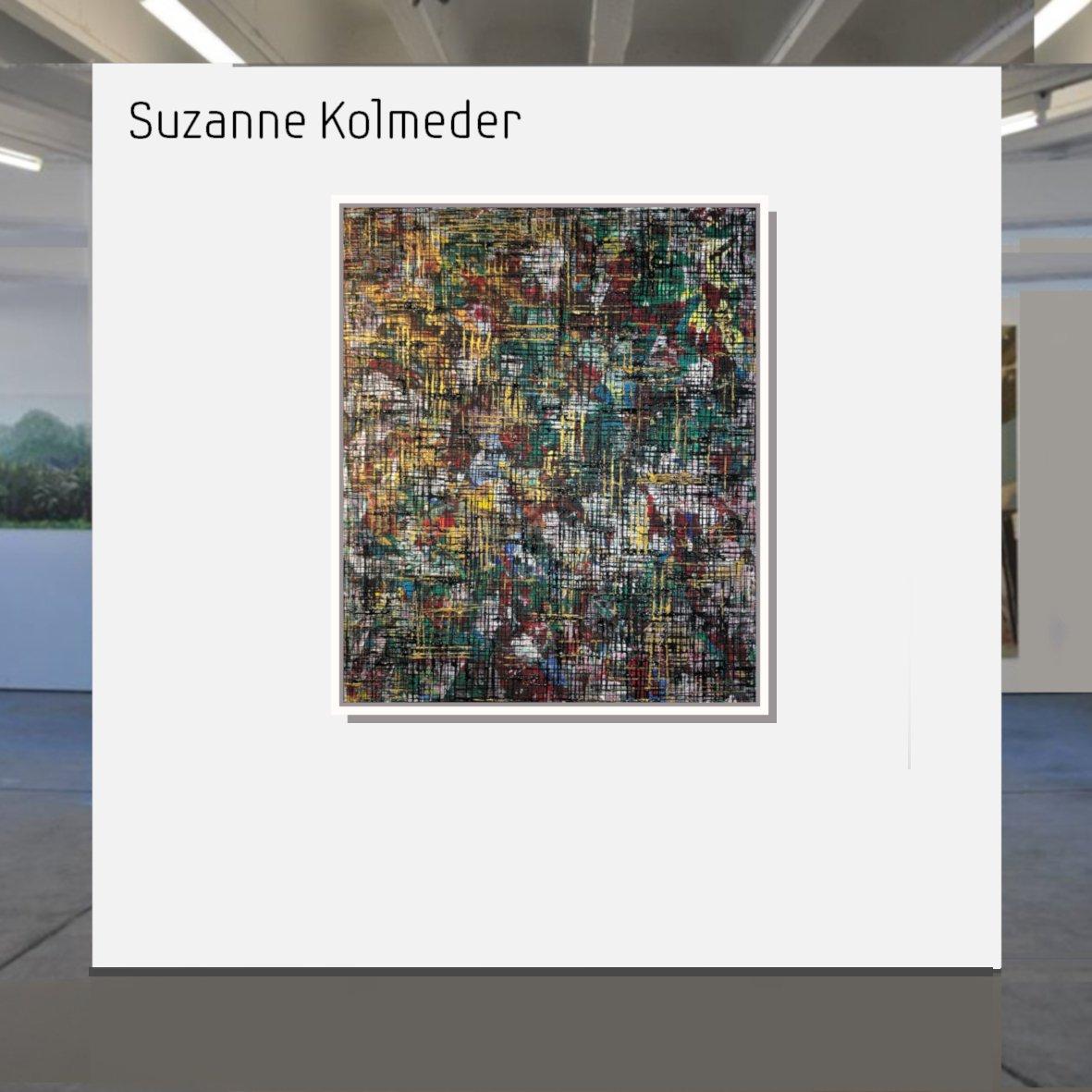 Maske_Suzanne_Kolmeder_Deep_Networks._Matrix_No_23
