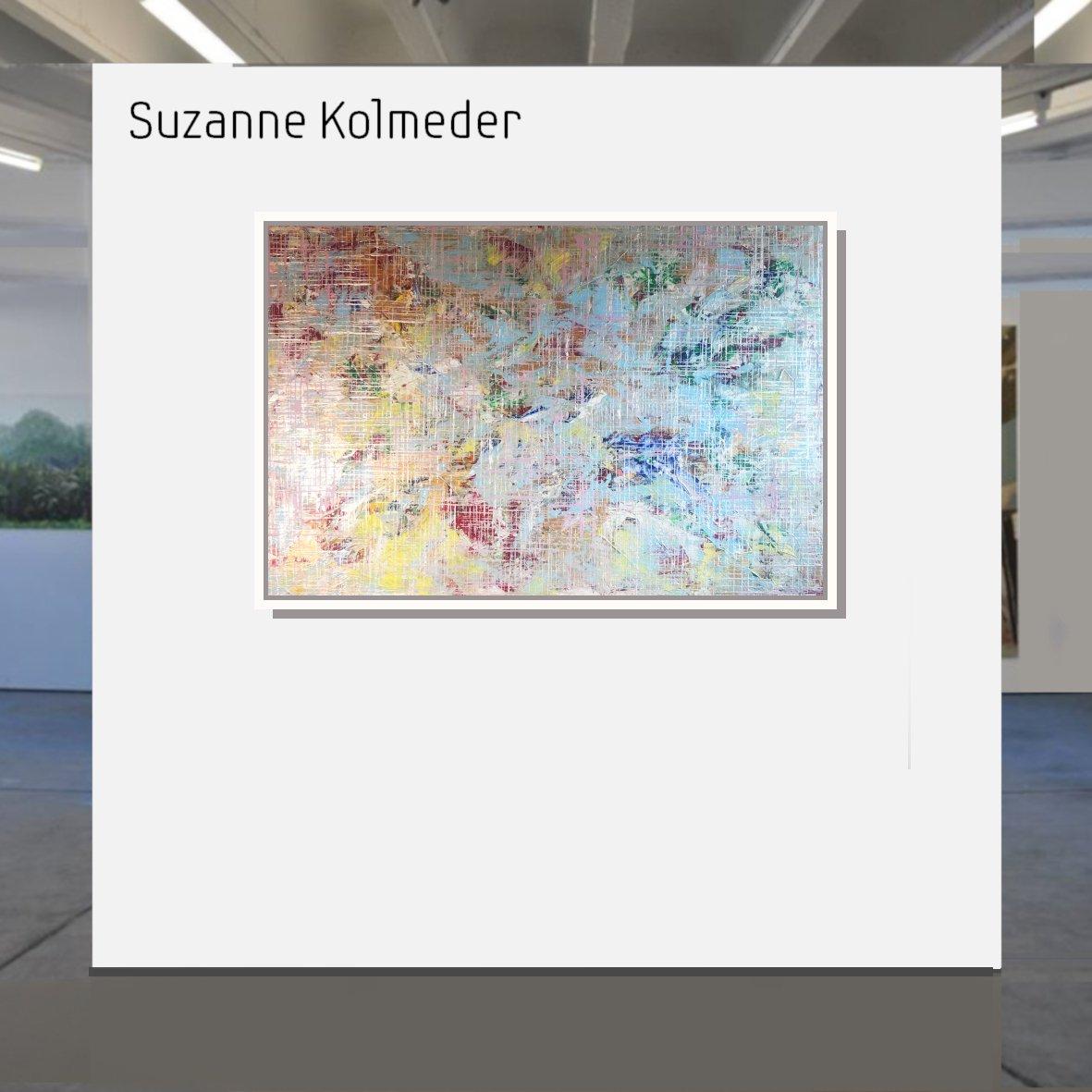 Maske_Suzanne_Kolmeder_Networks._VISION_No.1_2020_80_x_120_cm_mit_Rahmen