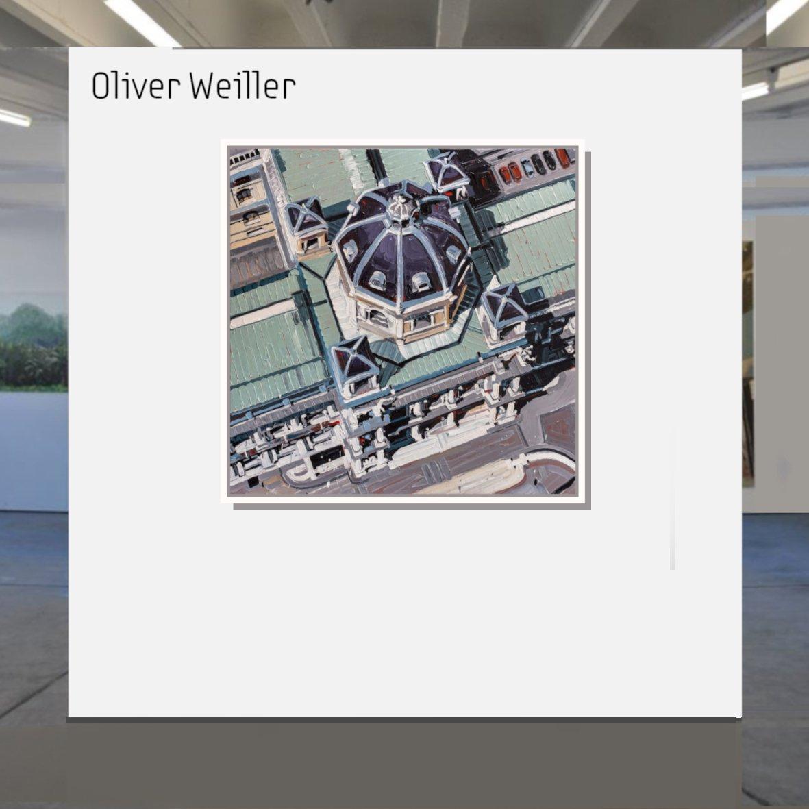 Maske_Weiller_Oliver-Naturhistorisches-Museum-Wien-01_90x90_mit_Rahmen