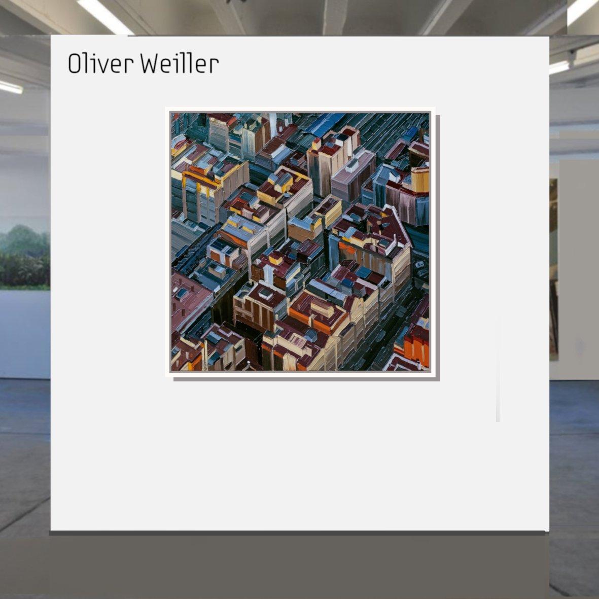 Maske_Weiller_Oliver_Barcelona_02_100x100_mit_Rahmen