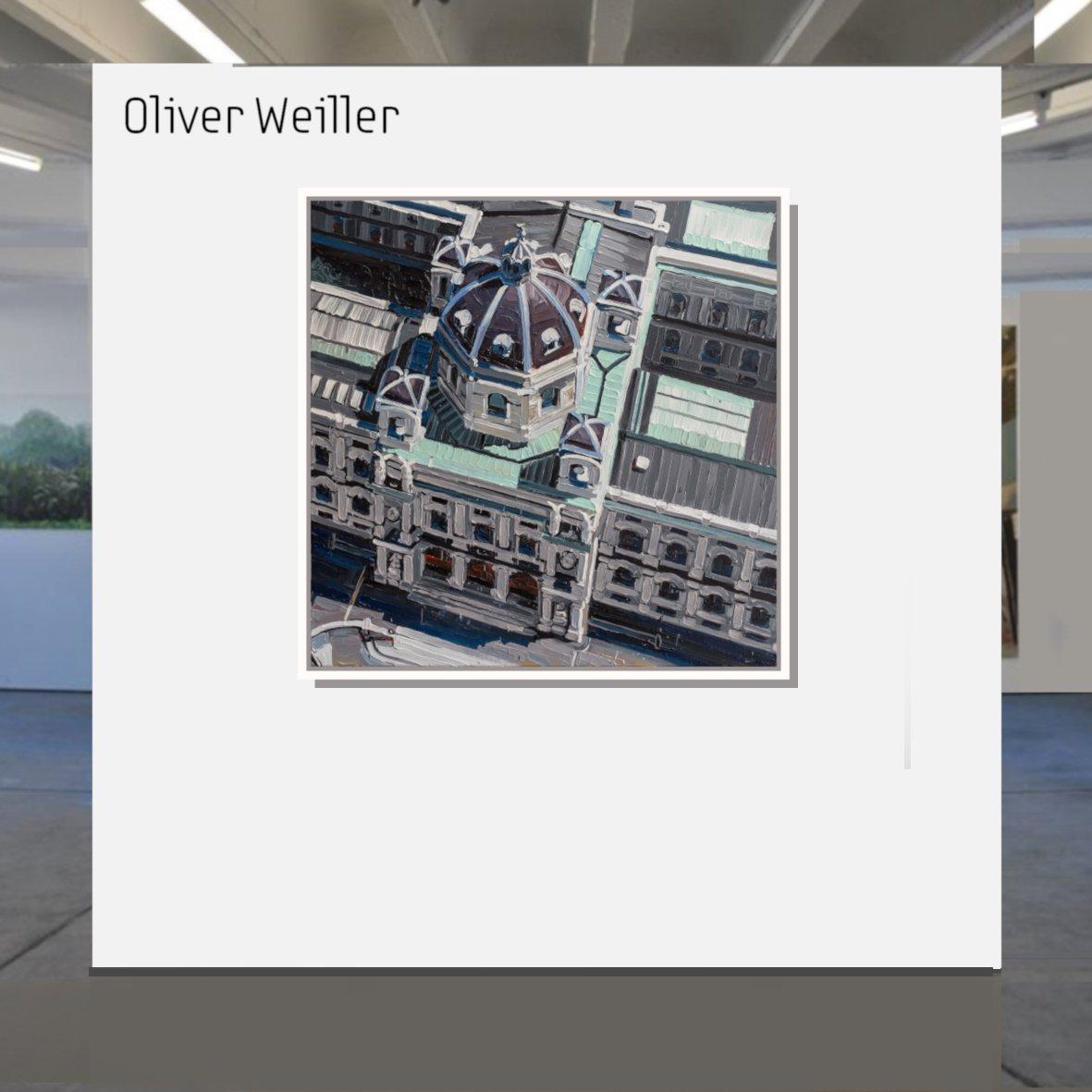 Maske_Weiller_Oliver_Wien-02-Kunsthistorisches-Museum-Wien_90x90_mit_Rahmen