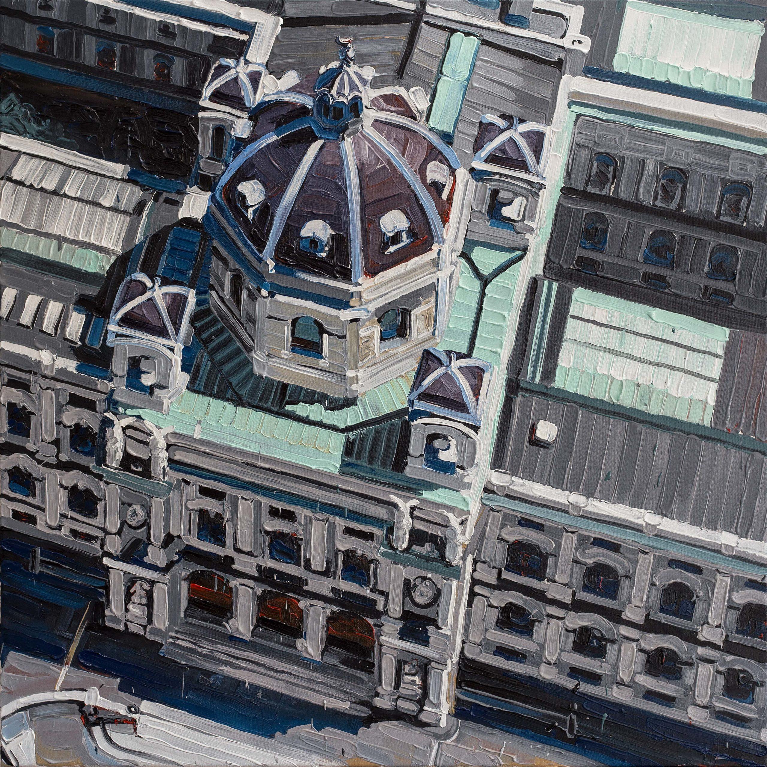 Weiller_Oliver_Wien-02-Kunsthistorisches-Museum-Wien_90x90