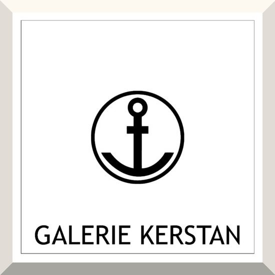 Galerie Kerstan