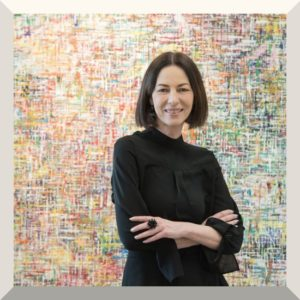 Suzanne Kolmeder | Künstlerin