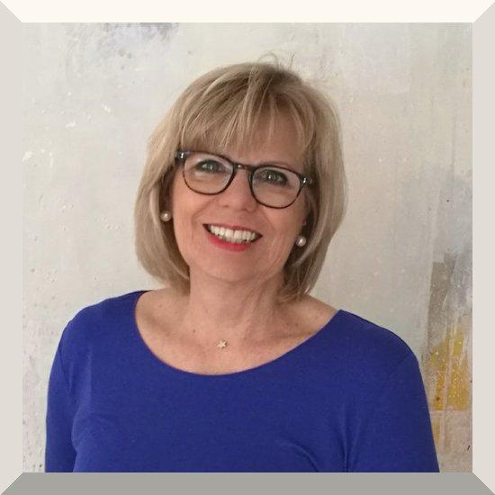 Ingrid Ruhl