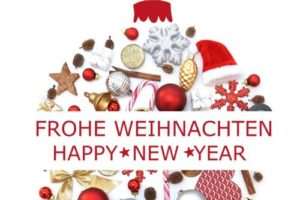 frohe-weihnachten-happy-new-year-500x626
