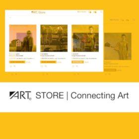 Kunstwerke online kaufen