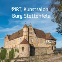 Kunstsalon Burg Stettenfels