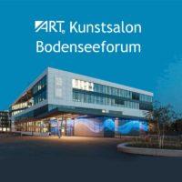 Kunstsalon Bodenseeforum