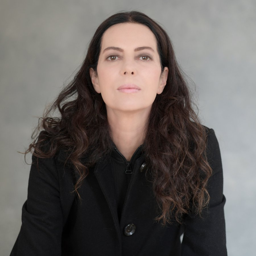 Suzanne Kolmeder