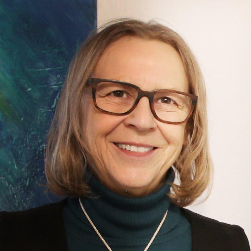 Petra Wenski-Hänisch